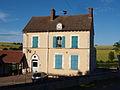 Sementron-FR-89-Coulon-mairie-01.jpg