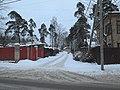 Semyonovskaya Street (Shuvalovo).jpg