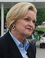 Sen. Claire McCaskill discusses pain at the pump (70467).jpg