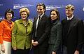 Senator Debbie Stabenow with Bradley Cooper.jpg