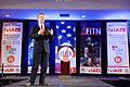 Senator of Kentucky Rand Paul at NH FITN 2016 by Michael Vadon 08.jpg