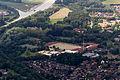 Senden, Sportpark -- 2014 -- 8184.jpg