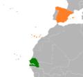 Senegal Spain Locator.png