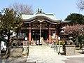 Senjumotohikawa01.jpg