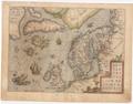 Septentrionalivm Regionvm Descrip 11-c.983-1571-r.png