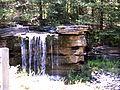 Serenity Falls.jpg