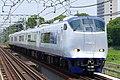 Series281 Hanwa Line.jpg