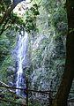 Serifu Waterfall 司立富瀑布 - panoramio.jpg