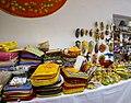 Service de table provençal à La Londe-des-Maures.jpg