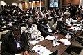 Sesión General de la Unión Interparlamentaria (8584369514).jpg