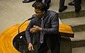 Sessão-câmara-denúncia-temer-Wladimir-costa-Foto -Lula-Marques-agência-PT-9.jpg