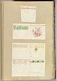 Seven Designs for Decorated Cups MET DP828396.jpg
