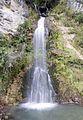 Seven Watermills Nature Park, Giresun 06.jpg