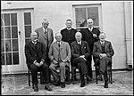 Seven men (St Stephens?) (4903288539).jpg