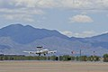 Severe weather brings AWACs to D-M 150516-F-ZT877-049.jpg