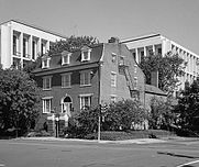 Sewall-Belmont_House,_144_Constitution_Avenue,_Northeast_(Washington,_District_of_Columbia).jpg