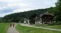 Sexau-Eberbächle am Breisgauer Weinweg.jpg