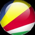 Seychelles-orb.png