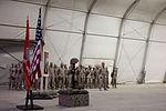 Sgt. Atwell Memorial 120920-M-EF955-039.jpg