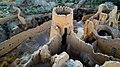 Shaabjareh Old Castle 06.jpg