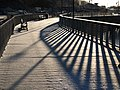 Shadow waterfront fence 13.jpg