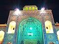 Shah Cheragh 005.jpg
