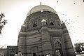 Shah Rukn-e-Alam Multan.jpg