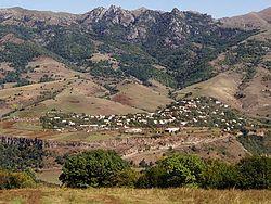 Shamlugh town Armenia.jpg