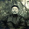 Shang Yanliu.jpg