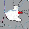 Shangqiu.png