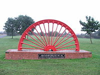 Sharlston - Winding Wheel.jpg