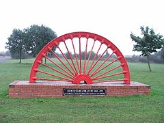 Sharlston - Winding Wheel.jpg