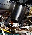 Sharp Optonica SA-2121H receiver power amps TO-3 sockets, main reservoir.jpg