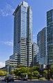 Shaw Tower 2015.jpg