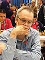 Shaw john 20081120 olympiade dresden.jpg