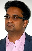 Shekar Natarajan photo.jpg