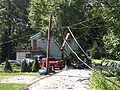 Shelton, CT 2009-07-31 tornado damage 1.jpg