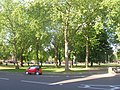 Shepherd's Bush Green W12 - geograph.org.uk - 1311799.jpg