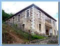 Sherip Khimshiashvili House Museum 2.jpg