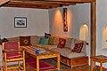 Shigar Fort LHR 1330.jpg