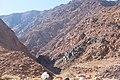 Shijigt canyon 02.jpg