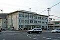 Shikama police station.jpg