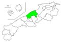 Shimane-oda-city.png