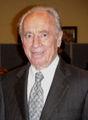Shimon Peres.jpg