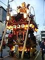 Shimowake,sawara-float-festival,katori-city,japan.JPG