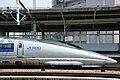 Shinkansen 500 (8086230586).jpg