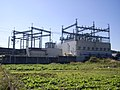 Shinkansen Oiso feeding electrical substations 04.jpg