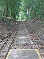 Shipley Glen Tramway (28552275552).jpg