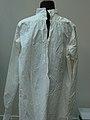 Shirt, man's (AM 1948.170-2).jpg