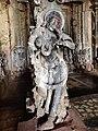 Shiva temple, Narayanapur, Bidar 193.jpg